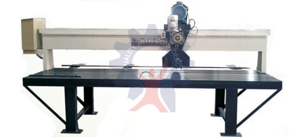 Portable Edge Cutting Machine Manufacturing Exporters In India Rajasthan Udaipur